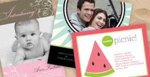 Shutterfly promotional image