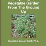 Gardenbookfrontcoverthumbnail