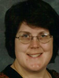 Stephanie Suesan Smith